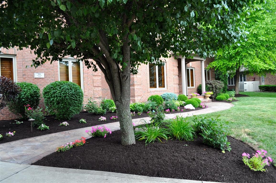 best price in omaha mulch omaha
